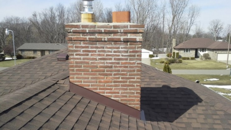 South Amboy Roof Repair