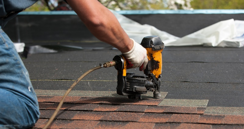 Somerset County Roofers