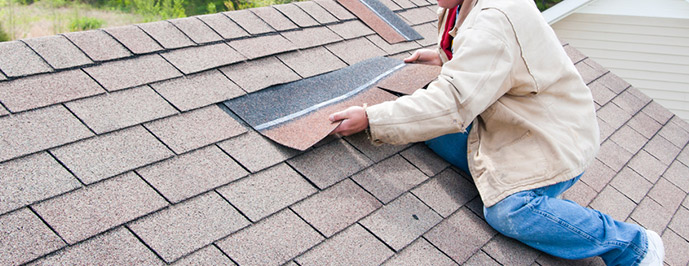 Roofing Contractor Middlesex County NJ