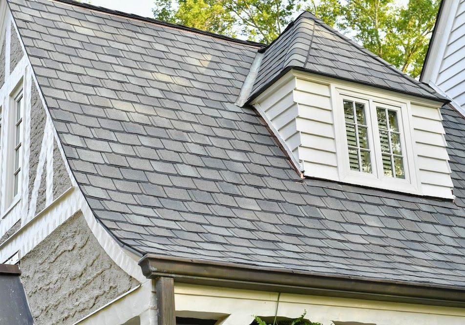 Central NJ Roofer